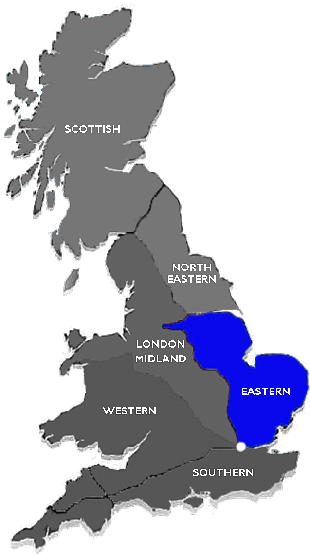 east midland english East midland dialect source: concise oxford companion to the english language author(s): tom mcarthurtom mcarthur the dialect of the east midlands of england, especially the dialect of middle english from which present-day standard english is.