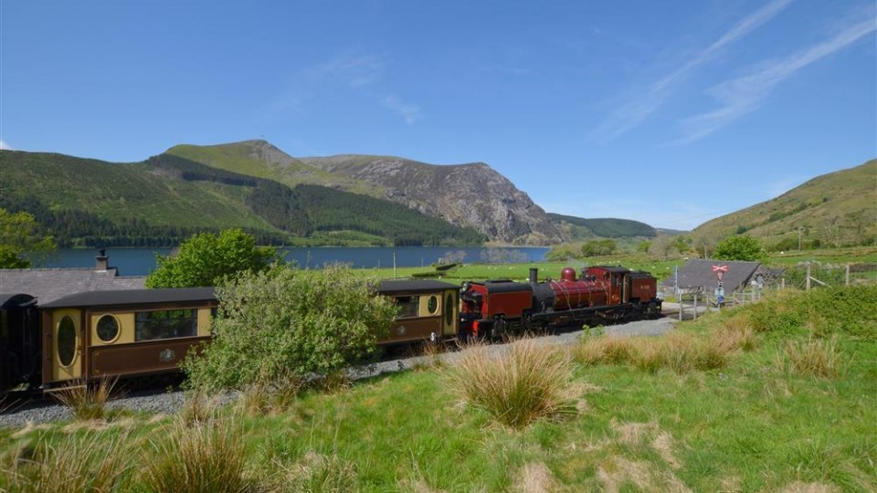 ndqnkm--wag351_welsh_highland_railway_2