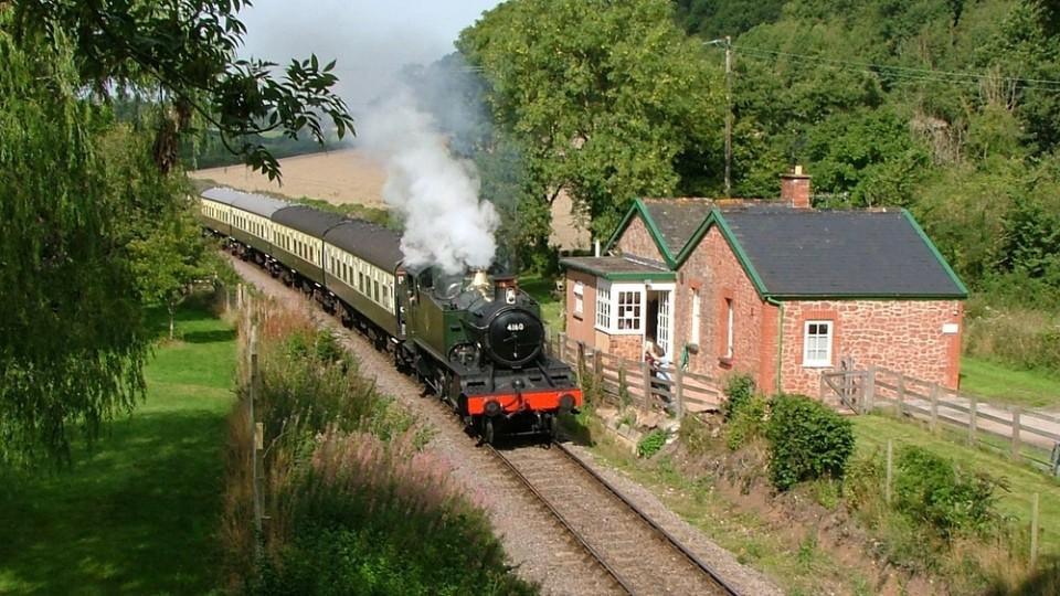 Railway-Cottage-01_content