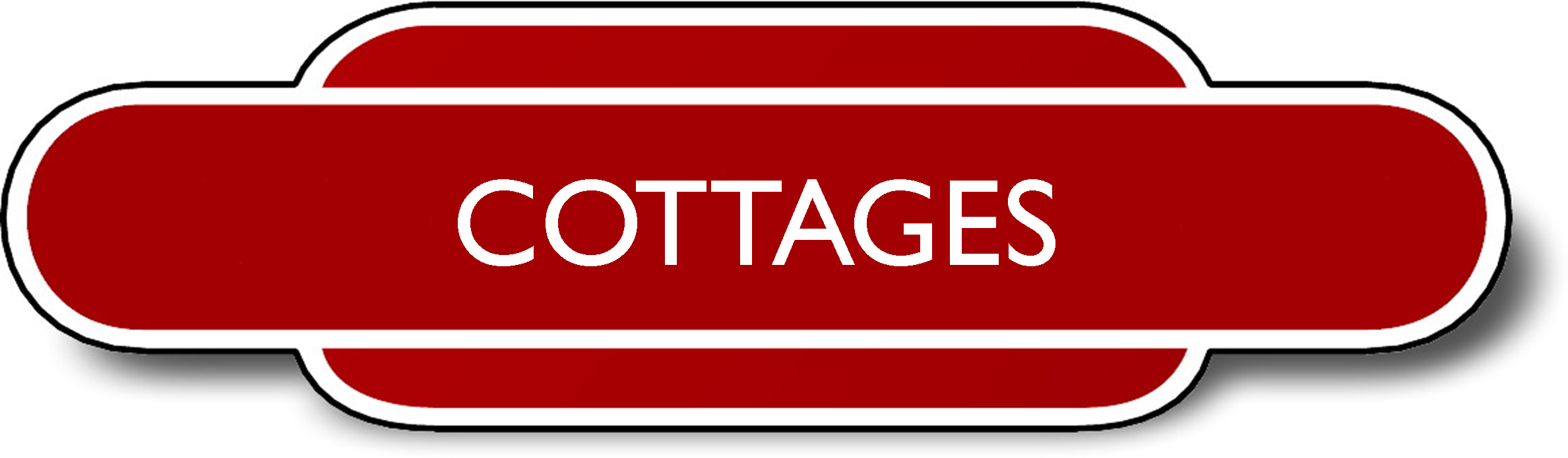 Railway Cottage Holidays and Railway Carriage Holidays