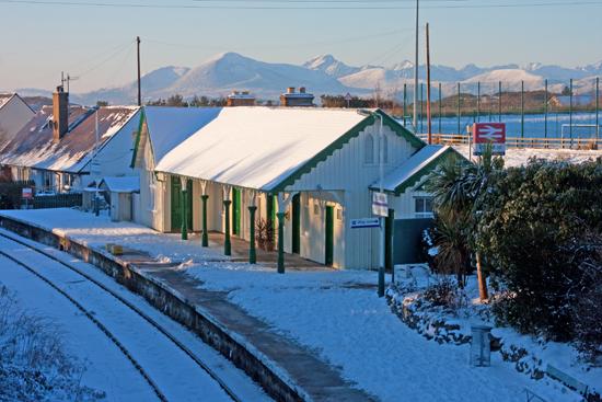 Plockton Station (12)